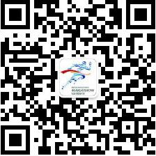 黑龙江马拉松官方微信